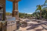 6031 Sonoran Links Lane - Photo 41