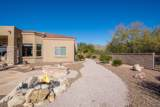 6031 Sonoran Links Lane - Photo 42