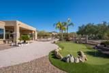6031 Sonoran Links Lane - Photo 43