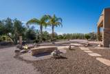 6031 Sonoran Links Lane - Photo 44