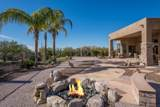 6031 Sonoran Links Lane - Photo 45