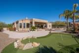 6031 Sonoran Links Lane - Photo 46