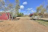 13333 Black Horse Trail - Photo 32