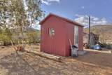 13333 Black Horse Trail - Photo 33
