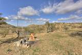 13333 Black Horse Trail - Photo 40