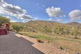 13333 Black Horse Trail - Photo 42