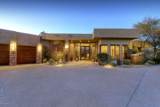 14231 Giant Saguaro Place - Photo 1