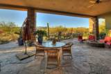 14231 Giant Saguaro Place - Photo 20
