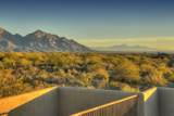 14231 Giant Saguaro Place - Photo 26