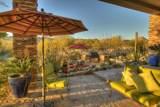 14231 Giant Saguaro Place - Photo 27