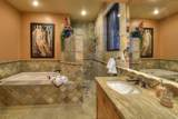 14231 Giant Saguaro Place - Photo 31
