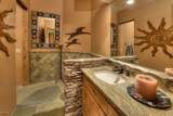 14231 Giant Saguaro Place - Photo 32