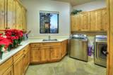 14231 Giant Saguaro Place - Photo 40