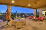 14231 Giant Saguaro Place - Photo 41