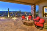 14231 Giant Saguaro Place - Photo 42