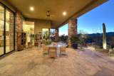 14231 Giant Saguaro Place - Photo 43