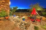 14231 Giant Saguaro Place - Photo 45