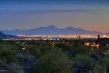 14231 Giant Saguaro Place - Photo 47