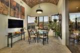 14231 Giant Saguaro Place - Photo 8