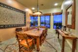 14231 Giant Saguaro Place - Photo 9