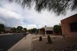121 Vista Grande Drive - Photo 2