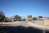 7486 Rio Vista Circle - Photo 21