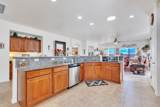 543 Royal Troon Place - Photo 8