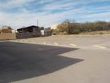1128 Circulo Mercado - Photo 27