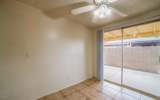 6928 Nelson Drive - Photo 11