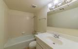 6928 Nelson Drive - Photo 18