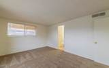 6928 Nelson Drive - Photo 21