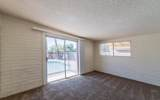 6928 Nelson Drive - Photo 26