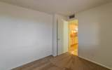 6928 Nelson Drive - Photo 28