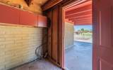 6928 Nelson Drive - Photo 30