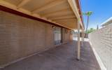6928 Nelson Drive - Photo 31