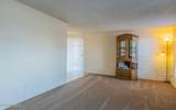 6928 Nelson Drive - Photo 35