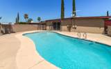 6928 Nelson Drive - Photo 4