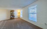 6928 Nelson Drive - Photo 40