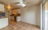 6928 Nelson Drive - Photo 8