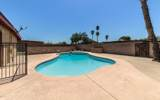 6928 Nelson Drive - Photo 9