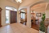 11561 Meadow Sage Drive - Photo 3