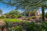 11561 Meadow Sage Drive - Photo 33