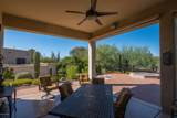 11561 Meadow Sage Drive - Photo 35