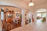 11561 Meadow Sage Drive - Photo 4