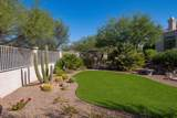 11561 Meadow Sage Drive - Photo 40