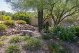 11561 Meadow Sage Drive - Photo 42