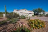 11561 Meadow Sage Drive - Photo 47