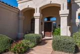 11561 Meadow Sage Drive - Photo 48