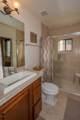 5649 Silent Wash Place - Photo 31