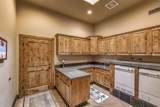 3601 Lone Hill Place - Photo 48